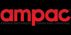 Logo AMPAC - Nama Penuh 2 Warna (1)