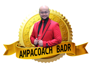AMPACOACH BADR new copy