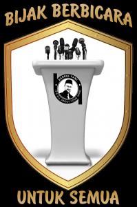 Logo BBUS (New)