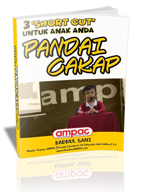 COVER EBOOK PANDAI CAKAP