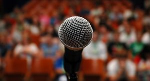 entrevo-keypersonofinfluence-public-speaking