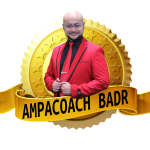 ampacoach-badr-new-copy