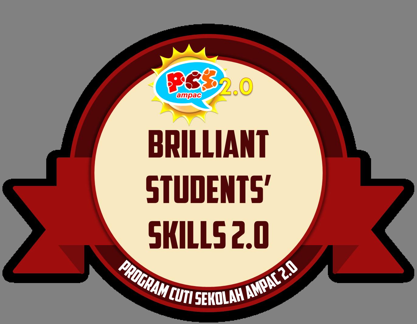 Brilliant Study Skills; 1 Edition; ISBN: 9780273734376
